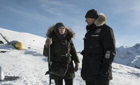 Zwischen zwei Leben - The Mountain Between Us mit Kate Winslet und Hany Abu-Assad - Bild 27