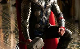 Thor mit Chris Hemsworth - Bild 4