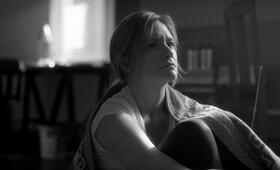 Die Habenichtse mit Julia Jentsch - Bild 14