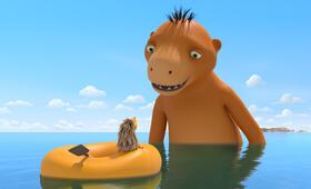 Der kleine Drache Kokosnuss 2 - Auf in den Dschungel! - Bild 12