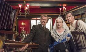 Holmes und Watson mit Will Ferrell, John C. Reilly und Pam Ferris - Bild 12