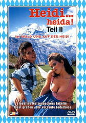Heidi Heida 2 Stream