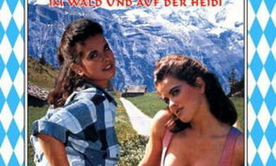 Heidi Heida Darsteller