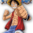 One piece poster 05