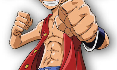 One Piece - Bild 5
