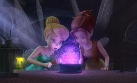 Tinkerbell und die Piratenfee - Bild 21