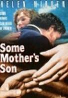 Mütter und Söhne