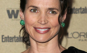 Julia Ormond - Bild 10