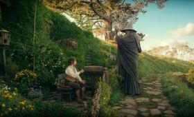 Der Hobbit: Eine unerwartete Reise - Bild 2