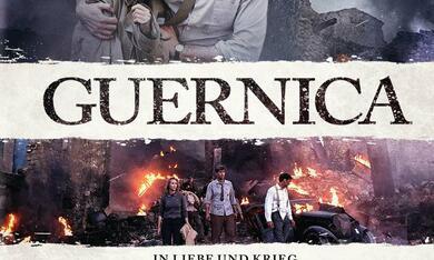 Guernica - Bild 11