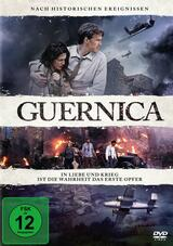 Guernica - Poster