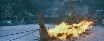 Vikings Staffel 6, Folge 7