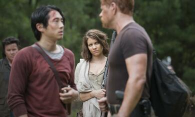 The Walking Dead - Staffel 5, Folge 5: Self Help - Bild 2