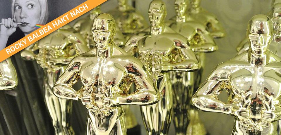 Bild zu Oscar 2017 - Die Nominierungen & ihre politische Bedeutung
