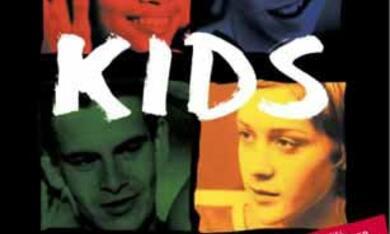 Kids - Bild 3