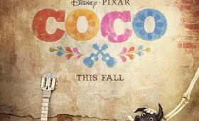 Coco - Bild 30