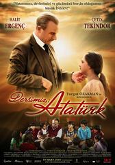 Lektion Atatürk