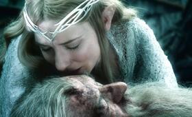 Der Hobbit 3: Die Schlacht der Fünf Heere mit Cate Blanchett - Bild 16