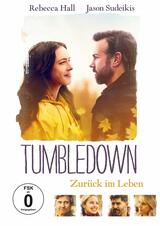 Tumbledown - Poster