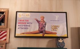 Bronze - Kleiner Sieg. Große Fresse. mit Melissa Rauch - Bild 36