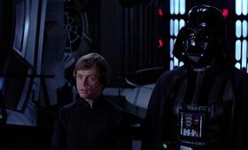 Die Rückkehr der Jedi-Ritter mit Mark Hamill und David Prowse - Bild 36