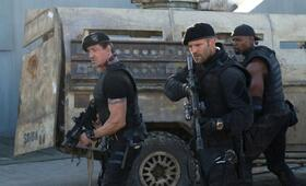 The Expendables 2 - Bild 24