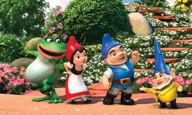 Gnomeo und Julia - Bild 8