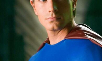 Superman Returns mit Brandon Routh - Bild 6