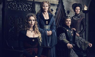 The White Princess, The White Princess Staffel 1 - Bild 12