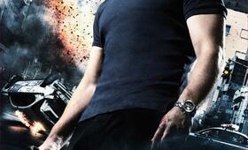 Das Bourne Ultimatum Poster - Bild 15
