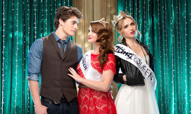 Faking It - Bild 9