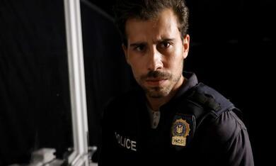 Law & Order: New York - Staffel 23 - Bild 10