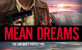 Mean Dreams - Bild 17