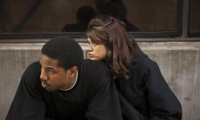 Fruitvale Station - Bild 10