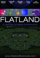 Flatland: The Movie