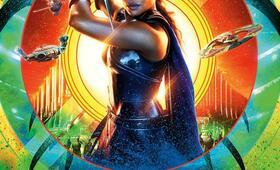 Thor 3: Tag der Entscheidung mit Tessa Thompson - Bild 111