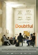 Doubtful