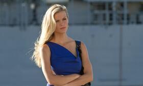 Battleship mit Brooklyn Decker - Bild 13