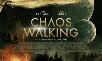Chaos Walking - Bild 11
