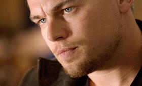 Departed - Unter Feinden mit Leonardo DiCaprio - Bild 193