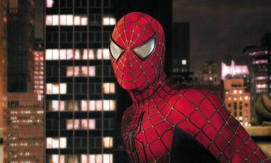 Spider-Man 2 - Bild 5