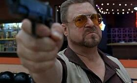 The Big Lebowski - Bild 82