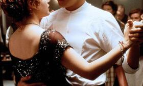 Titanic mit Leonardo DiCaprio und Kate Winslet - Bild 6