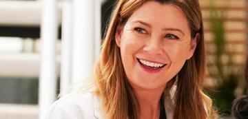 Hat Grey's Anatomy ohne Meredith viel zu lachen?