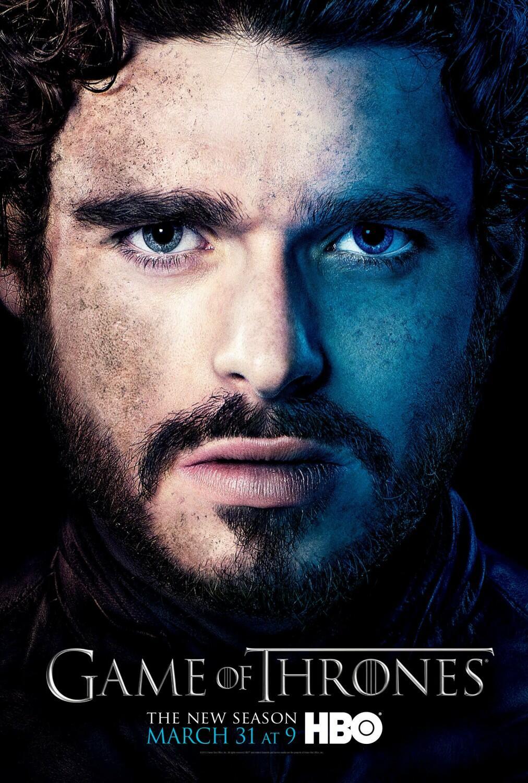 Game of Thrones - Staffel 3   Bild 84 von 95   Moviepilot.de