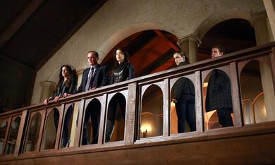 Agents of S.H.I.E.L.D. - Staffel 1 - Bild 8