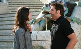 Vicky Cristina Barcelona mit Javier Bardem und Rebecca Hall - Bild 48