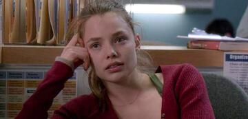 Kristine Froseth als Kelly