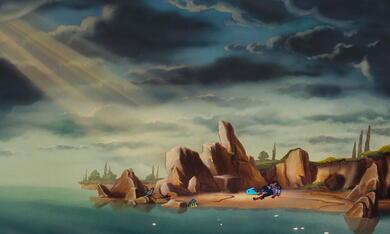 Arielle, die Meerjungfrau - Bild 3