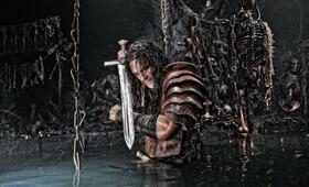 Conan (3D) mit Jason Momoa - Bild 10